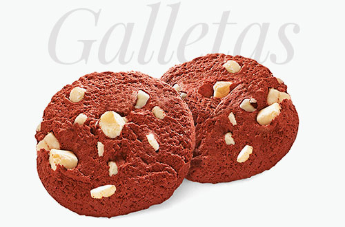 carrusel-galletas