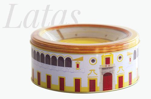 carrusel-latas