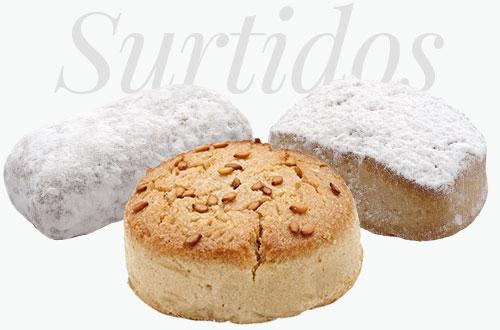 carrusel-surtidos