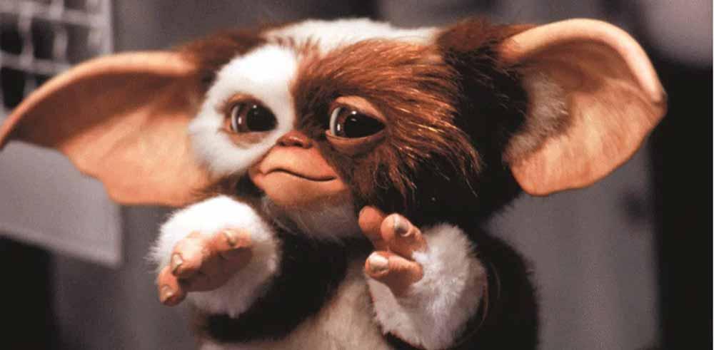 Los Gremlins entre las mejores películas navideñas para ver en familia