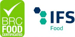 ifs-food-brc-certificated-logo