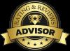 sello-rating&reviews