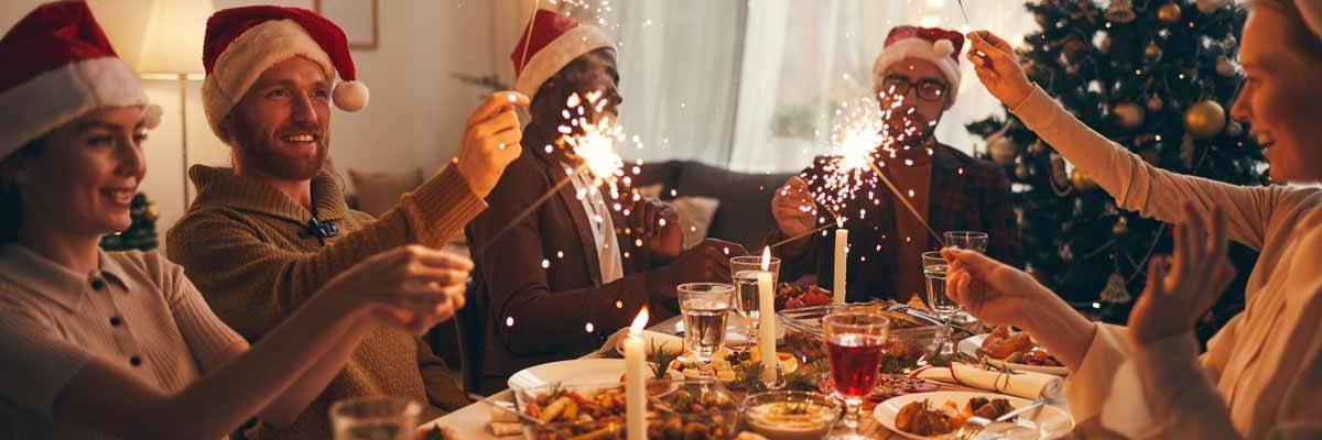 villancicos-de-navidad